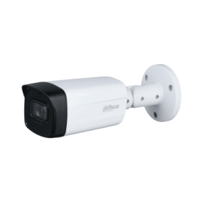 HAC-HFW1800TH-I8 IR Bullet Camera