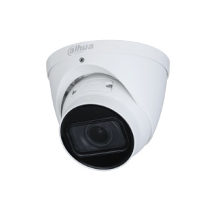 IPC-HDW2831T-ZS-S2 IR Vari-focal Eyeball Nework Camera