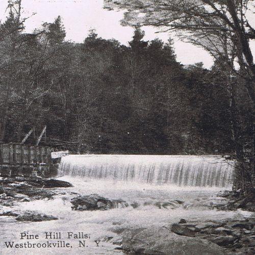 1280px-pinehillfalls_1910circa_copy