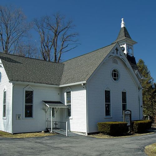 800px-la_anna_united_methodist_church_compact