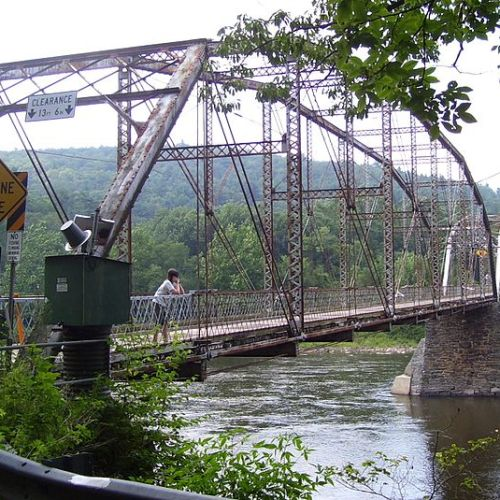 800px-pond_eddy_bridge_from_pennsylvania_side_downriver