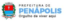 prefeitura_de_penapolis