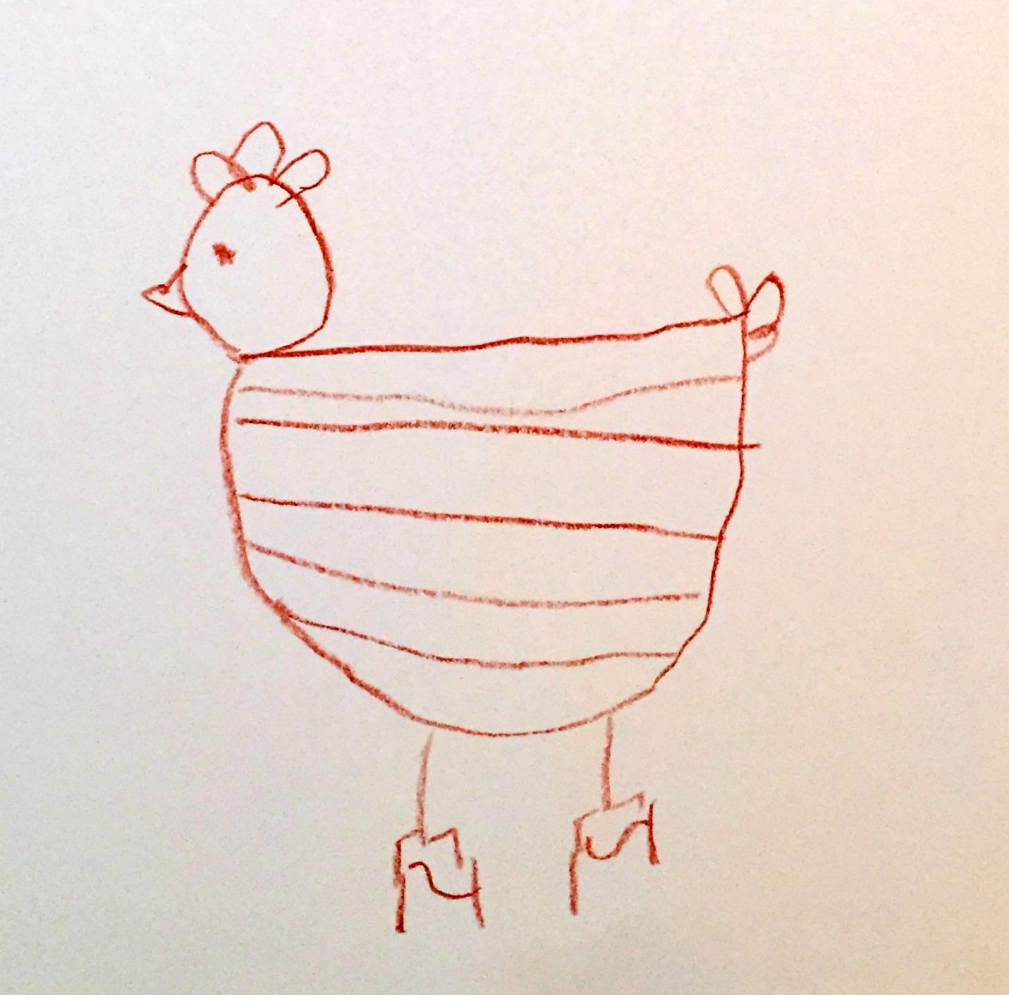 Drawings Ms Stephanie S Preschool