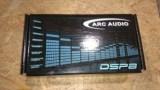 カーオーディオシステムアッププラン-ARC AUDIO DSP8-