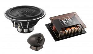 BLAM_Kit complet Multineo