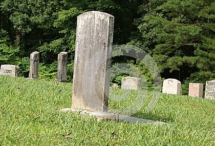 Old-graveyard-thumb8397708