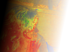 JB-Portrait