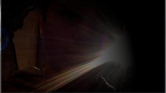 Screen Shot 2013-09-24 at 7.57.38 AM