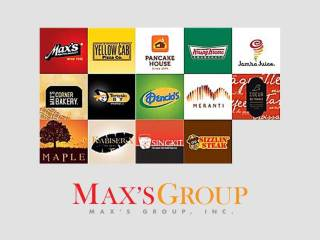 Max's Group of Restaurants