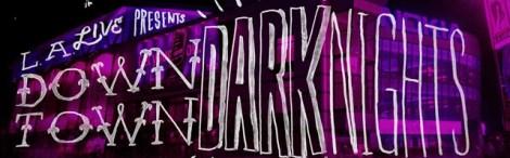 Dark-Nights-EDP
