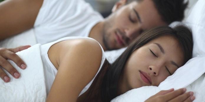 o-WOMEN-TIME-IN-BED-SLEEP-facebook