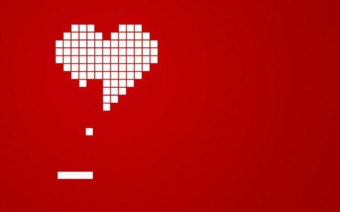 broken-heart-01