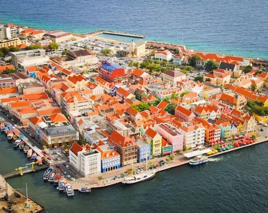 top 17 worlds travel views 12
