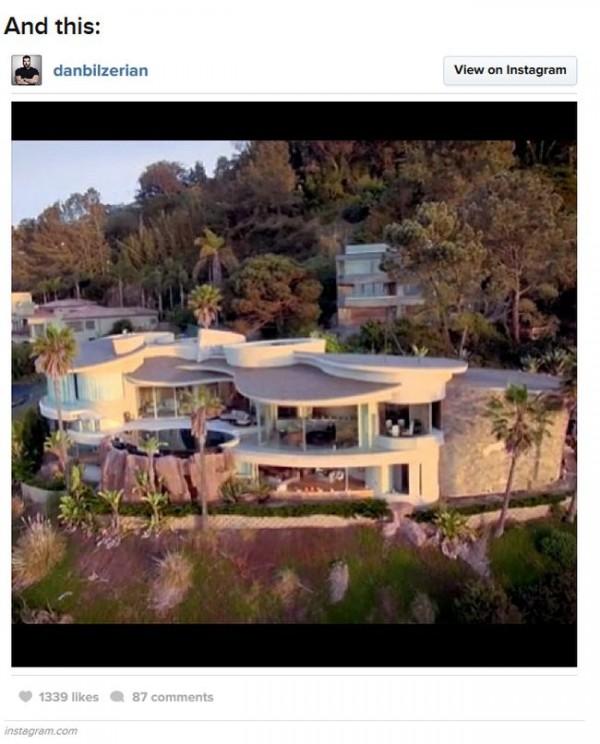 一位33歲億萬富翁的生活有多瘋狂?  你一定想不到!(最後一句分是重點)