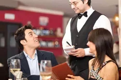 餐廳絕不會告訴你的9件事 你都經歷過嗎?