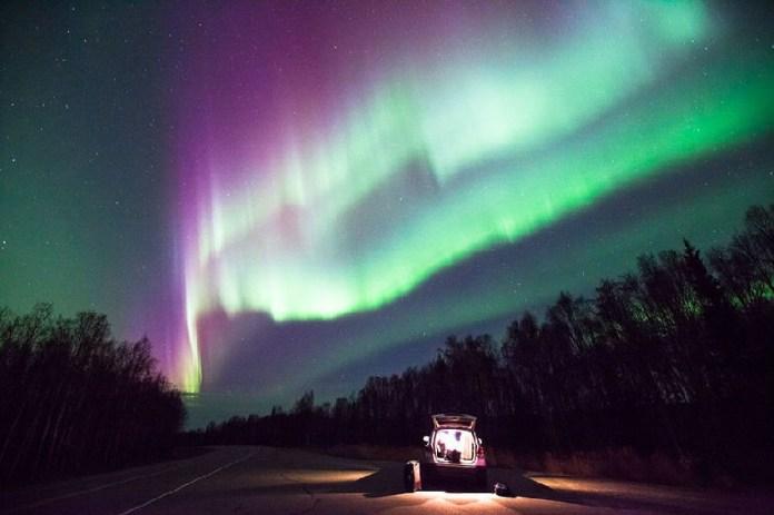 ✈ 2015世界各地最佳旅行時間表 ,看完馬上有動力存錢去旅遊!