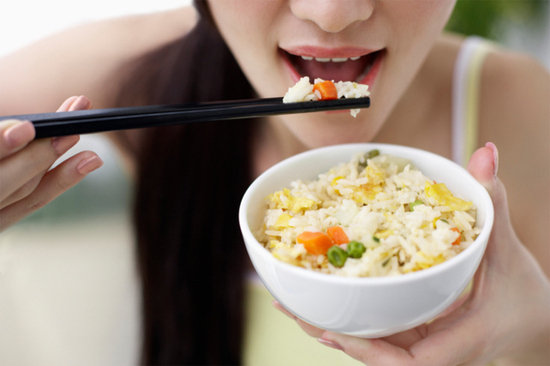 10個只可能發生在中國的食品造假事件