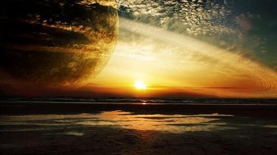 太陽2030年將休眠?地球將迎來小冰河期?