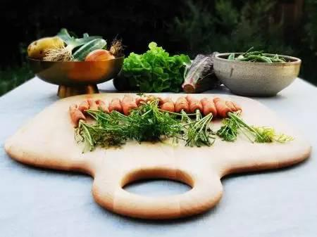 進廚房7大必學小技巧,讓小菜鳥也可以變大師!