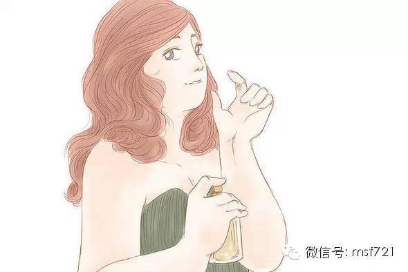 一個女人有沒有女人味,從這11點就可以看出來!妳有幾點呢…