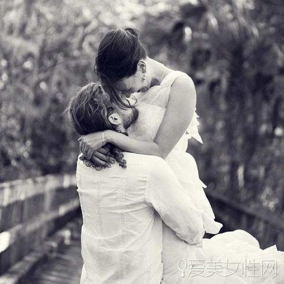 10個典型的日常生活表現,就能看出是不是可以愛下去的男人!