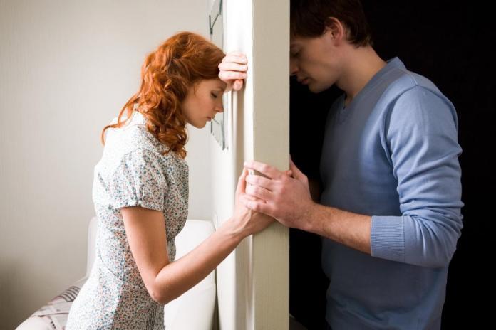 結束上一段的感情,一整年不談戀愛後的變化 ...