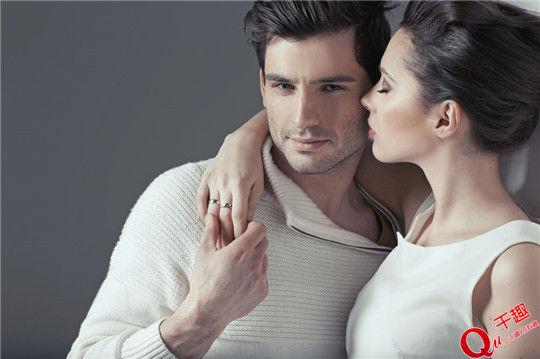 十大行為能窺探男女是否存在曖昧