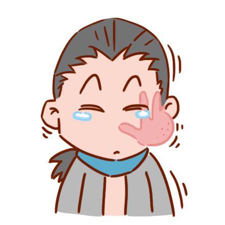 99%的人都不知道如何正確接吻方式!沒看過這篇別說你真的懂得接吻!