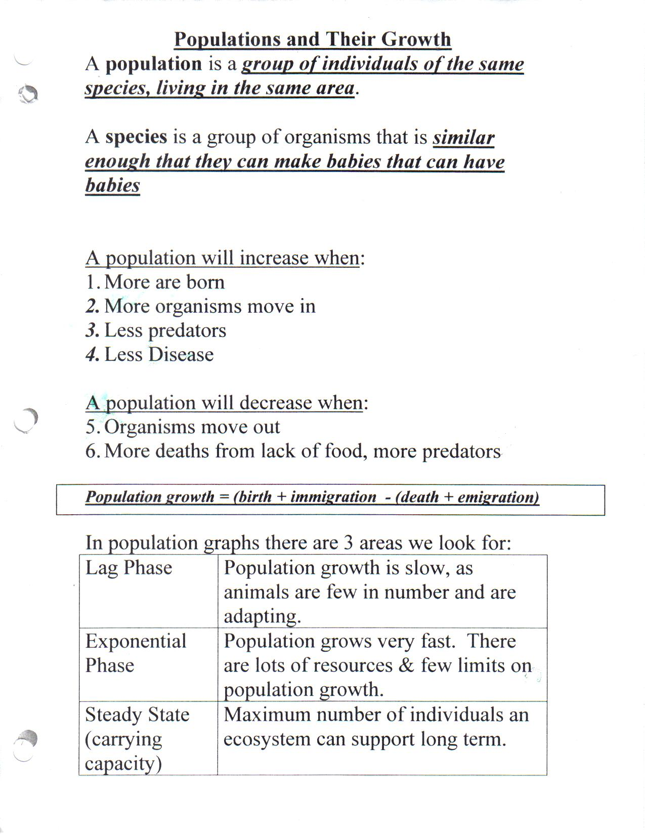 Worksheet Bill Nye Biodiversity Worksheet Grass Fedjp