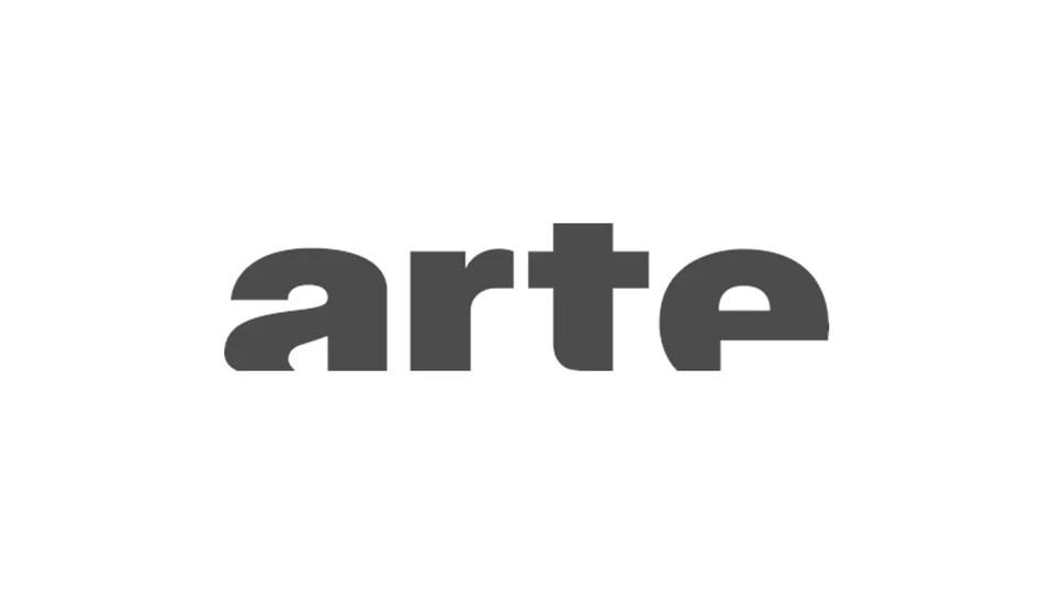 Realisation de duplex TV pour Arte