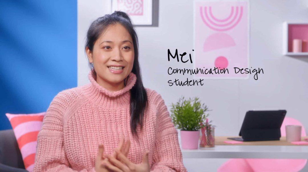 Mei_MyScript