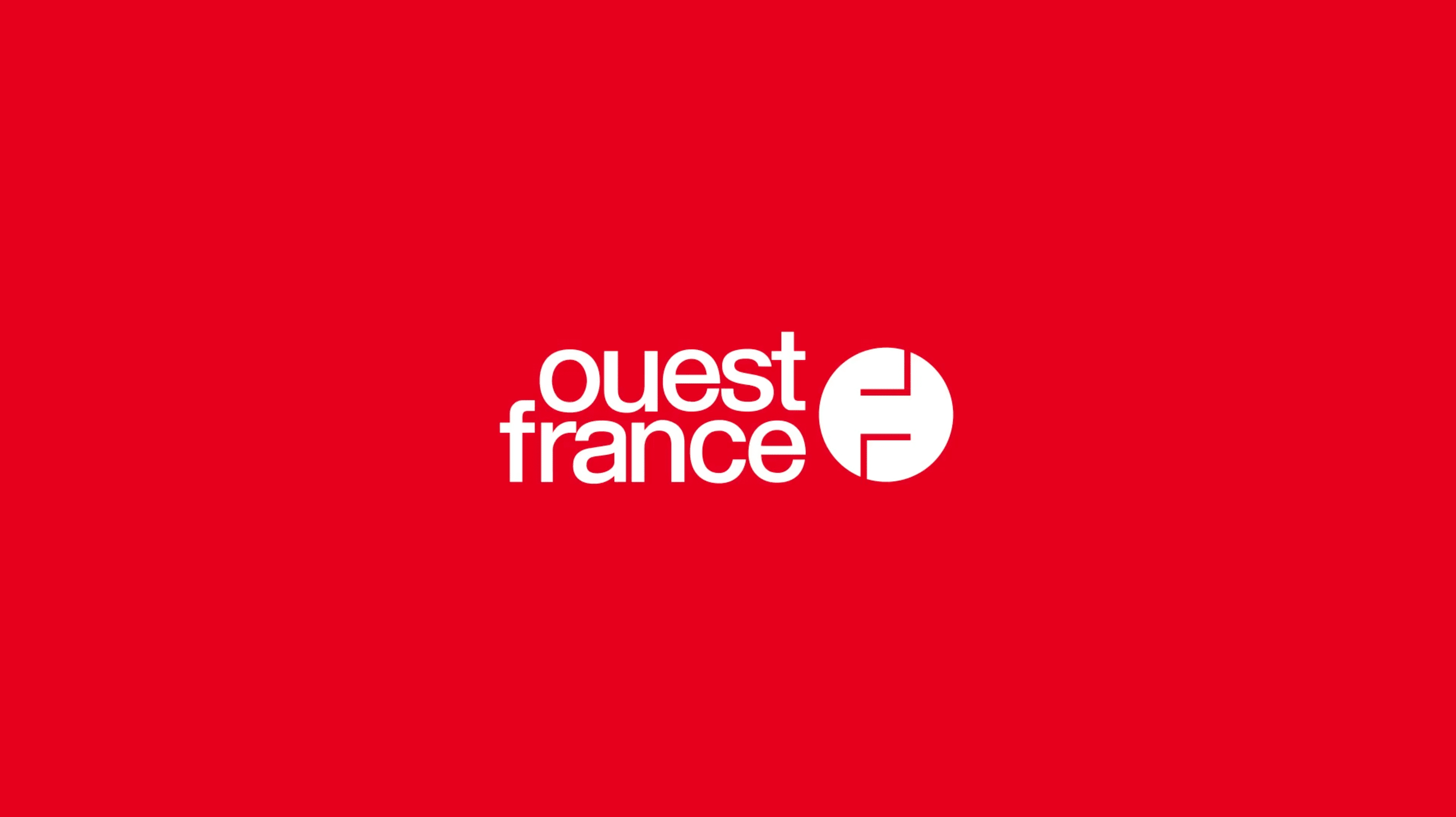 Ouest-France-1