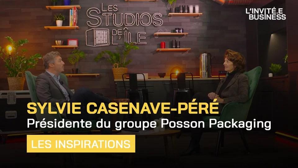 LESINSPIS_Sylvie_Casenava-Péré