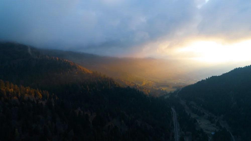 Hautes Terres d'Auvergne