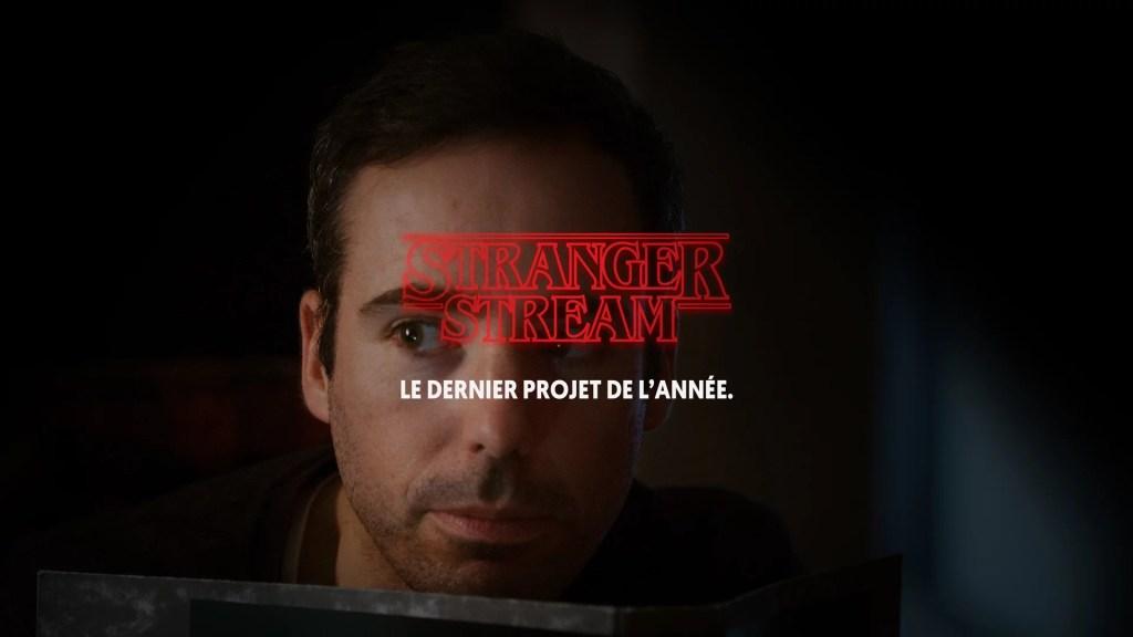 mstream_stranger_stream_voeux_2019_affiche