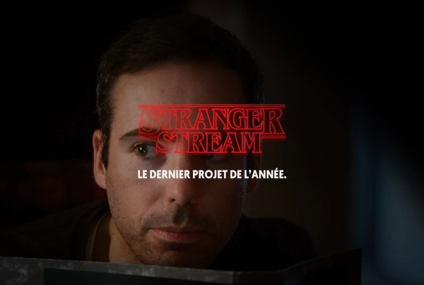 mstream_stranger_stream_voeux_2019_affiche