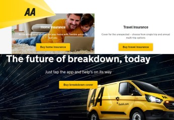 AA Insurance - AA Insurance Services   How to Get AA Insurance Quote