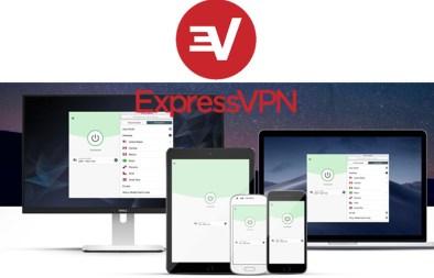ExpressVPN - Express VPN 2020 Download | ExpressVPN Free | ExpressVPN Review