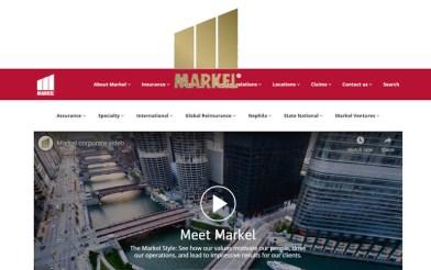 Markel Corporation - Markel Corporation Motorcycle Insurance | Markel Insurance Login