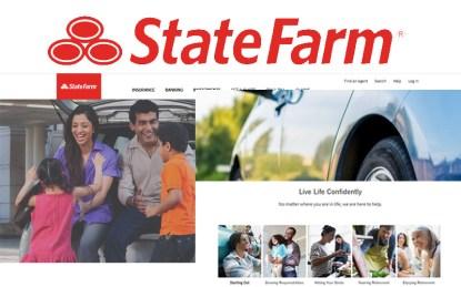 State Farm - State Farm Insurance Company | State Farm Near Me