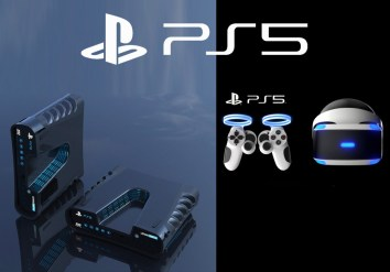 PS5 - PS5 Release Date, Price, and Games   New SONY PlayStation 5 Coming Out