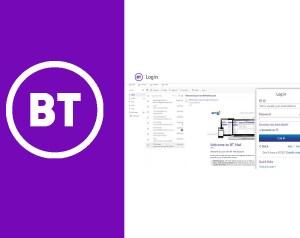 BT Yahoo Login - How to Login to BT Email Account | BT Yahoo Mail Login