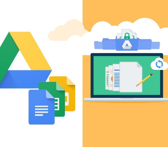 Google Drive – Google Drive Free Cloud Storage   Google Drive Login