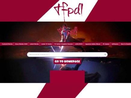 TFPDL Movie - Best Movie Download Direct Link Free Movies Full   www.TFPDL.com Movies   TFPDL Movies
