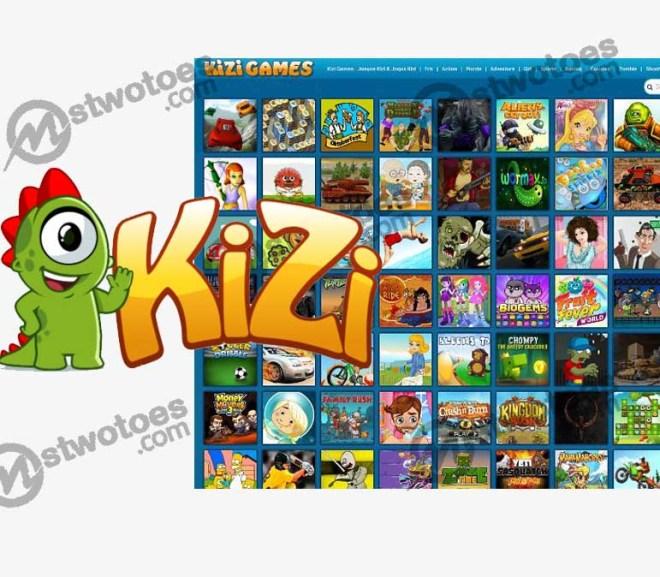 Kizi Games – Play Online Games Free on Kizi.com | Kizi Games Online