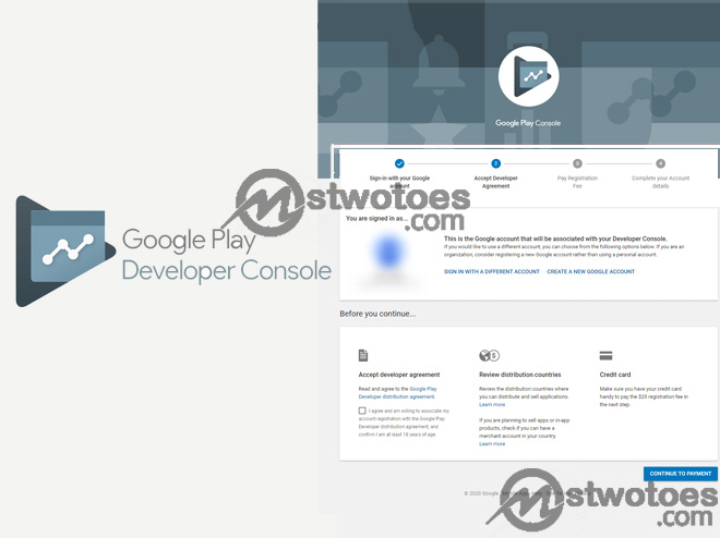 Google Play Console – How to Use the Play Console | Google Developer Play Console
