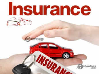 Auto Insurance - Top 10 Best Auto Insurance for 2020