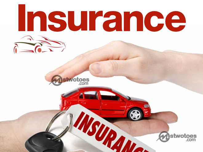 Auto Insurance – Top 10 Best Auto Insurance for 2021
