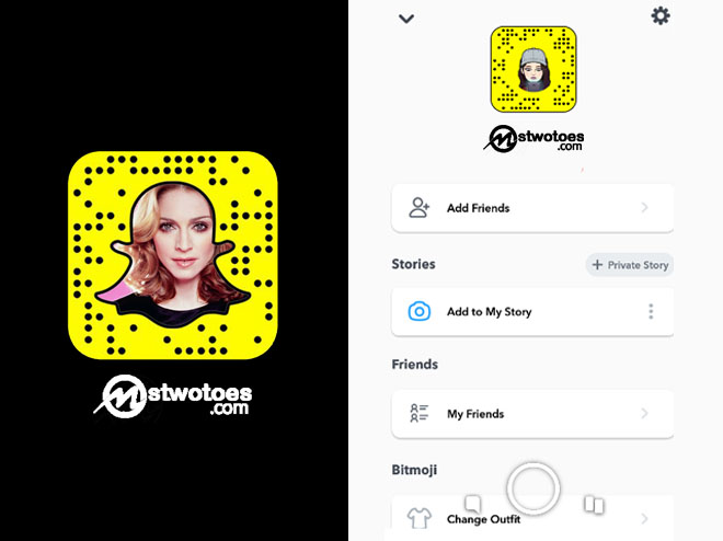 Change Username in Snapchat – How to Change Your Snapchat Username