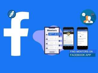 Facebook Mentorship - Facebook Group Mentorship | Facebook Mentorship Program